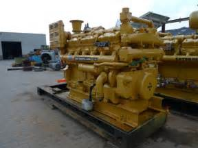 used and new engines for sale machineryzone