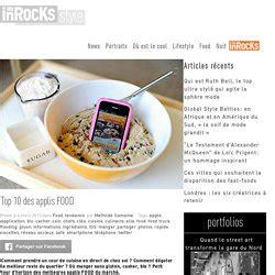 applis cuisine nutrition et sante pearltrees