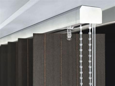 tende per interni bologna tenda verticale da interno bologna