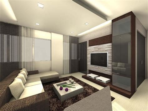 Modern Tv Feature Wall Design by 1000 Ideas About Tv Feature Wall On Tv