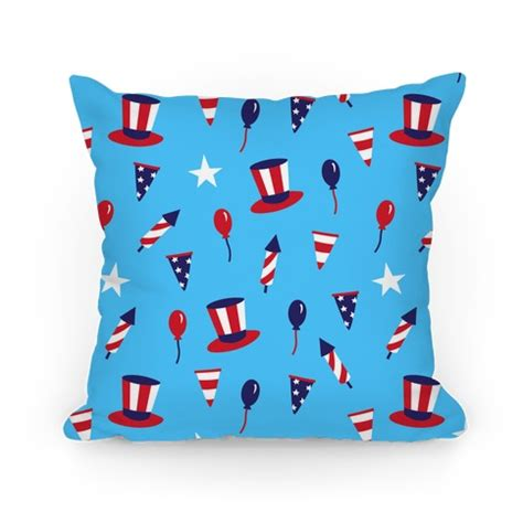 blue pattern pillow cases red white and blue pattern pillows and pillow cases human