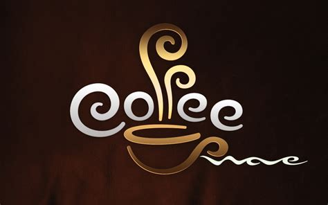 wallpaper coffee design coffee full hd wallpaper and background 1920x1200 id