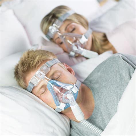 Respironics Comfort Gel Full Face Mask Amara Gel Full Face Cpap Mask By Philips Respironics Sku