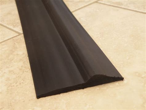 Overhead Door Threshold Overhead Door Threshold Tsunami Seal Garage Door Threshold Seal Garage Door Threshold