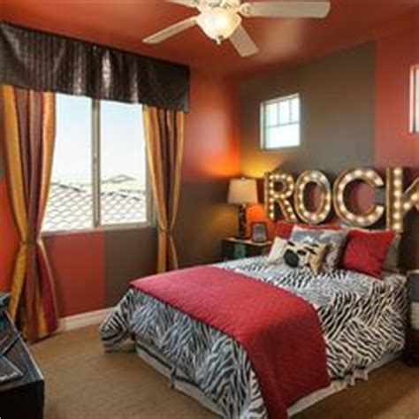 best bedroom songs 1000 images about music bedroom idea on pinterest music