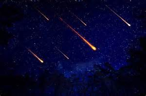 meteor s ours we concerns