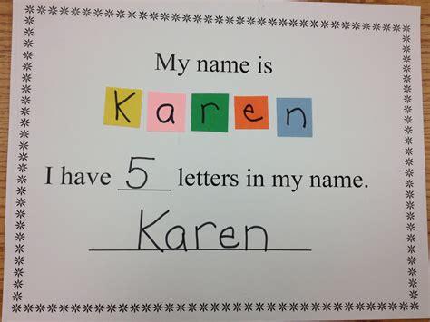 kindergarten activities names img 3369 teaching ace