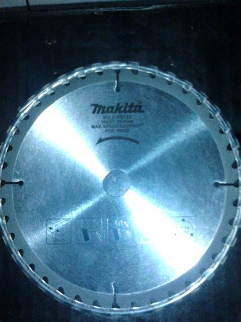 Mesin Gergaji Circular Maktec jual mesin gergaji circular maktec mt 583 erik roda jaya