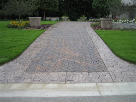 Sted Cement Patio Cost by Cost Of Cement Driveway How Much Does It Cost To Pave A