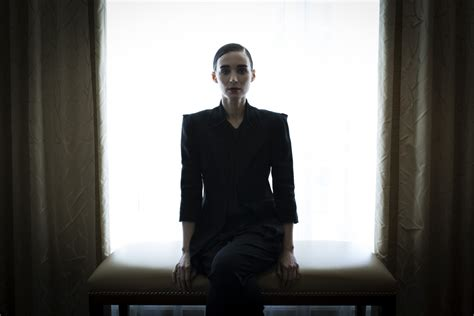 lion film rooney mara rooney mara on lion and never being the lamb the star