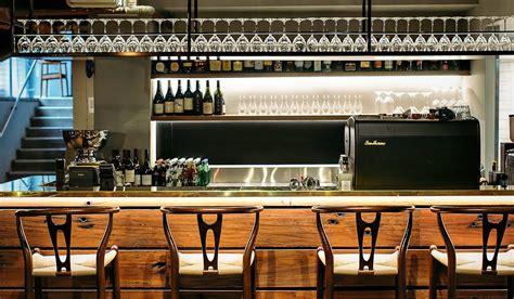 s day restaurants sydney review nel restaurant sydney australian traveller