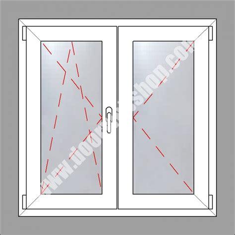 kunststofffenster preisliste links www doorwebshop