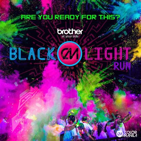 color manila color manila blacklight edition 2015 filinvest alabang