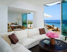 most beautiful home interiors in the world top 10 most beautiful beach houses across the world