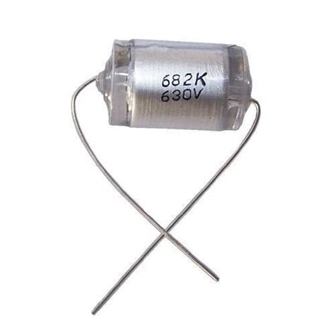 polystyrene capacitor typical applications are polystyrene capacitors polarized 28 images capacitors polystyrene capacitors great