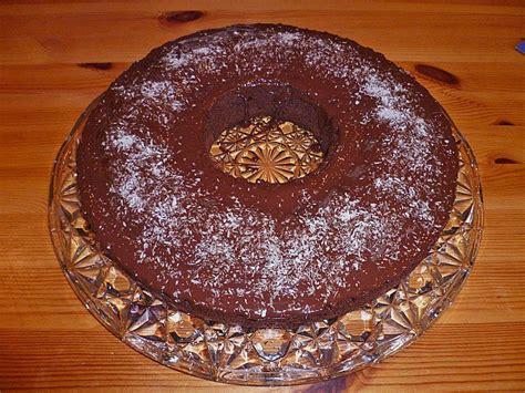 bounty kuchen bounty kuchen rezept mit bild sunflower82 chefkoch de