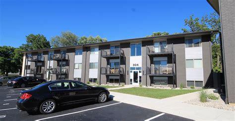 130 West Apartments Edwardsville Il 300 Apartments Edwardsville Illinois