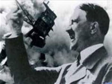 bis wann war der zweite weltkrieg global war der zweite weltkrieg teil 2