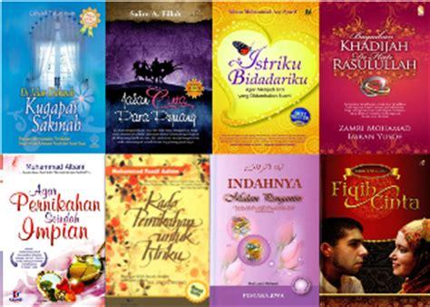 Di Jalan Dakwah Kugapai Sakinah pustaka iman lagi koleksi buku rumah tangga baitul muslim