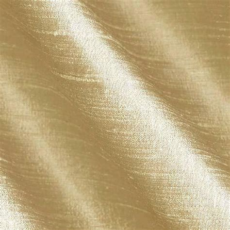 gold fabric dupioni silk fabric gold discount designer fabric