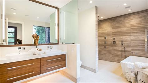 san francisco kitchen remodeling bathroom remodeling and