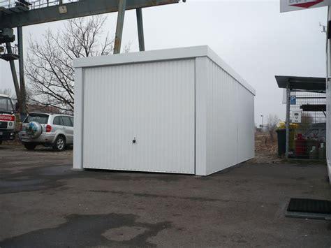 Fertiggarage Preis 3715 by Fertiggarage Preis Isolierte Fertiggaragen Iso Garagen