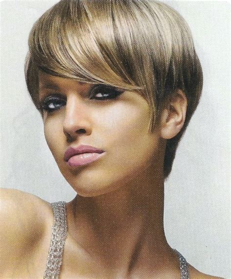best short haircuts for brown hair on women over 60 30 best images about short hairstyles on pinterest asian