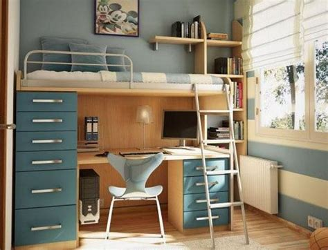 boys bedroom ideas for small spaces bedroom design ideas for a small kids room
