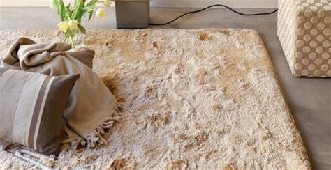 roc tappeti tappeto aster beige moderni centro corredi grillo
