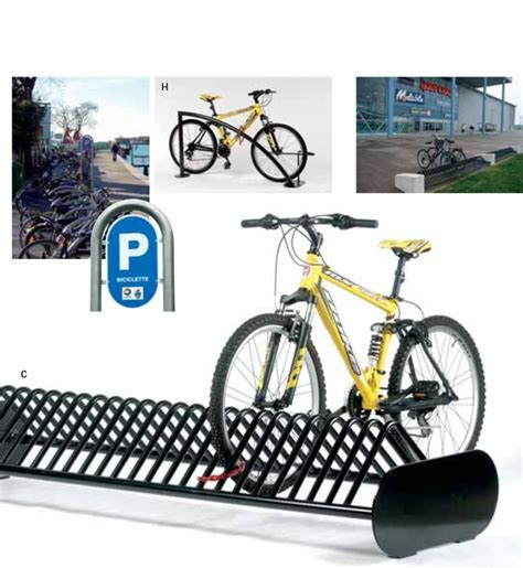 The Bike Station by 31 Best Images About Bike Stations On Shopping