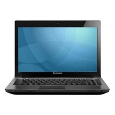 Laptop Lenovo B475 lenovo b475 laptop winxp win7 drivers software