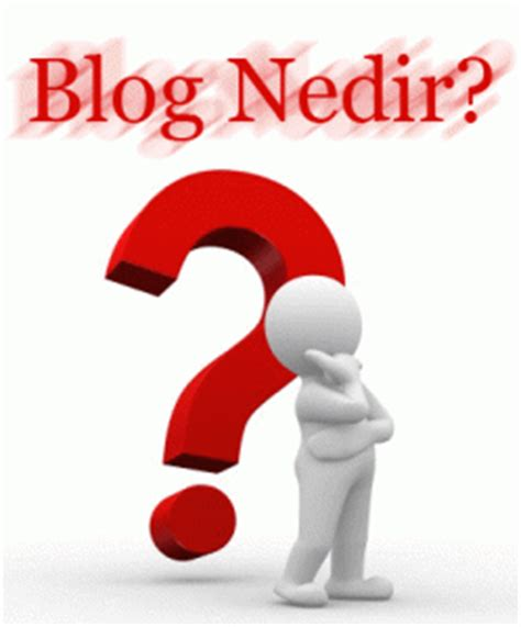 blogger nedir nedir download images photos and pictures