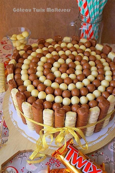 les 25 meilleures id 233 es concernant cupcakes au cholocat