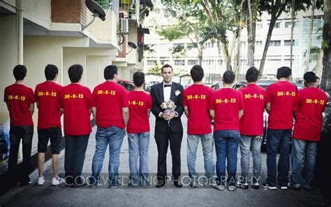 Cool Wedding Photography by Cool Wedding Photography Wedding Photographer Cool