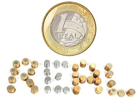 cambio valuta ufficiale d italia real brasiliano brl storia monete cambio in tempo reale
