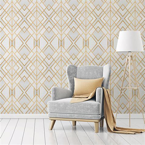 easy remove wallpaper for apartments 10 apartment design ideas to customize a rental