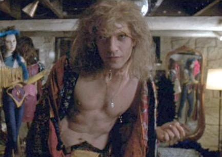 buffalo bill silence of the lambs ted levine and buffalo bill 3177740 coolspotters