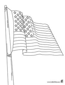 american flag coloring pages american flag coloring page coloring pages