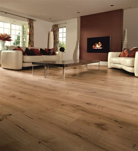 28 best cork flooring berkeley cork floor perfect cork
