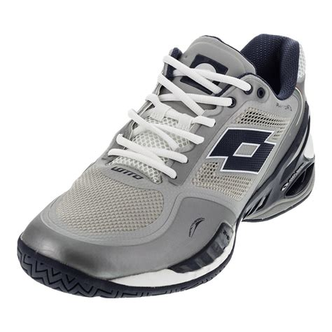 Of The Shoes by Tennis Express Lotto S Raptor Evo Speed Tennis Shoes
