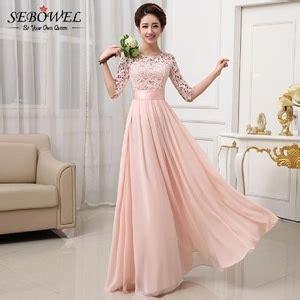 Maxi Kenyo Pink Muda Phasmina setelan baju dress muslim cantik quot maxi kenyo quot model terbaru murah