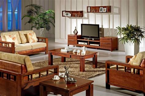 Living Room Chairs Wood Furniture Design Ideas Amazing Design For Wooden Living