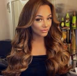 hair color for brown golden brown hair color images