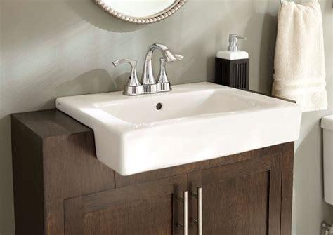 lavelli in ceramica da incasso lavelli da incasso componenti cucina lavelli da