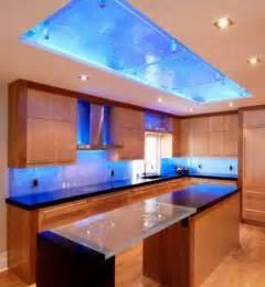 Led Kitchen Lighting Ideas 12 The Best Led Light Ideas For Bringing Enough Light In