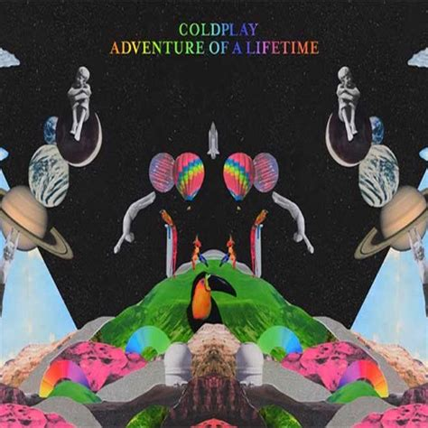 coldplay adventure of a lifetime mp3 coldplay adventure of a lifetime mp3 con testo k5