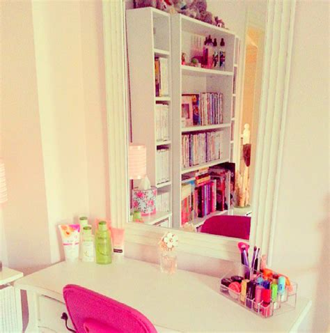 girly tumblr bedrooms cute tumblr room diy поиск в google room decor pinterest room bedrooms