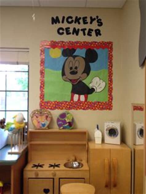 pixar classroom door 1000 images about my disney pixar classroom theme on jiminy cricket disney theme