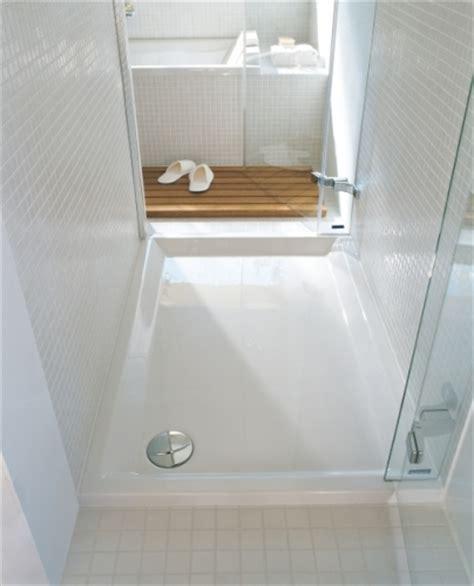 Dusche Im Keller Einbauen by Welche Vorteile Es Hat Wenn Sie Eine Ebenerdige Dusche