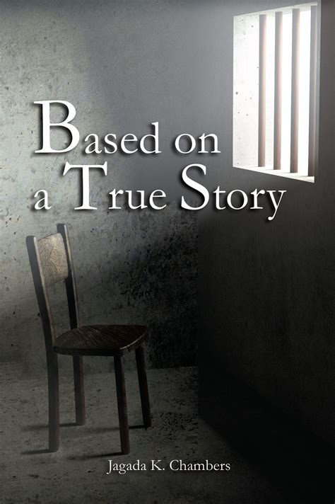 is the book room based on a true story jagada chambers s book based on a true story is a gripping and inspirational memoir
